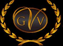 Gilpatric-VanVliet Funeral Home